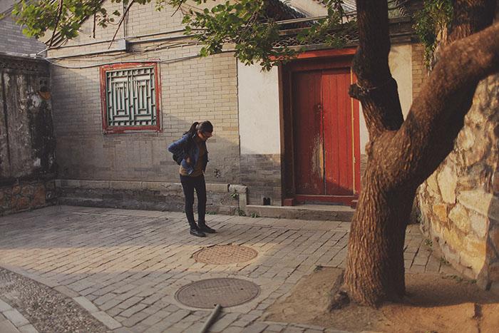 Beijing-101