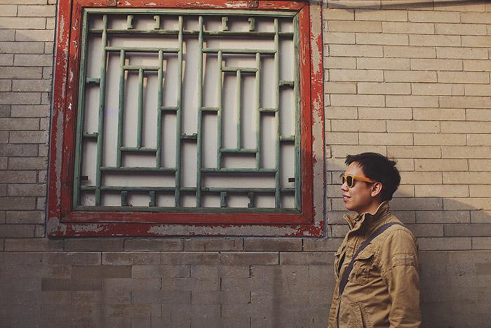Beijing-102
