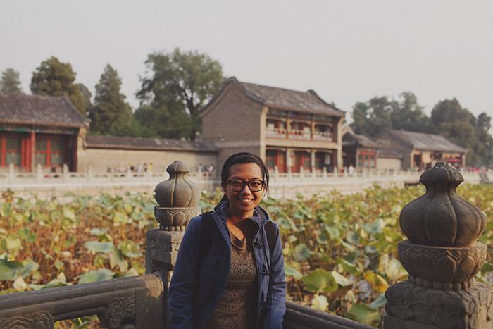 Beijing-103
