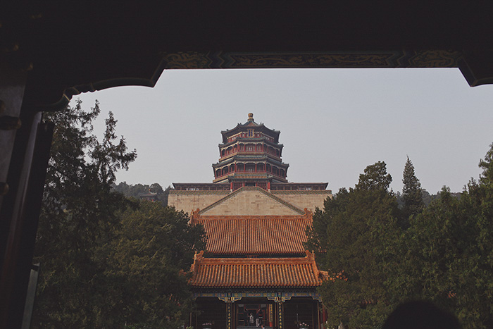 Beijing-108