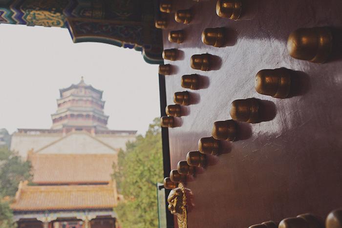 Beijing-109