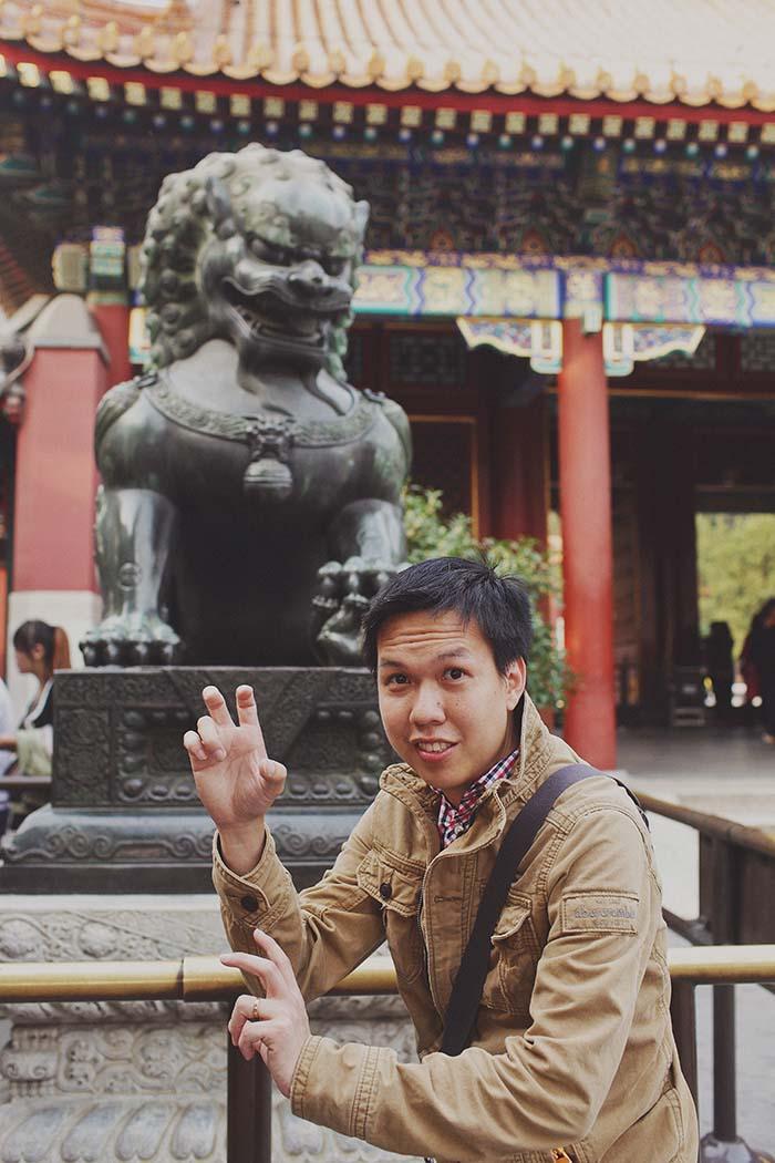 Beijing-110