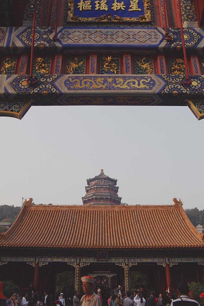 Beijing-111