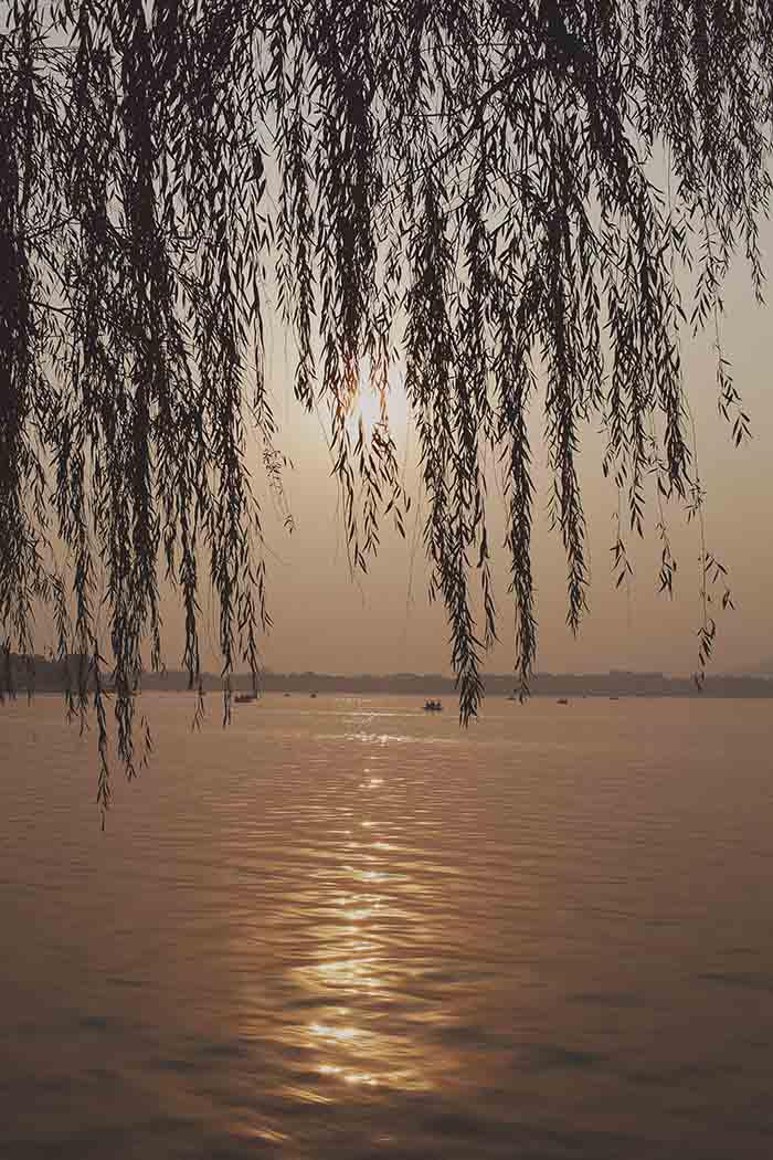 Beijing-112