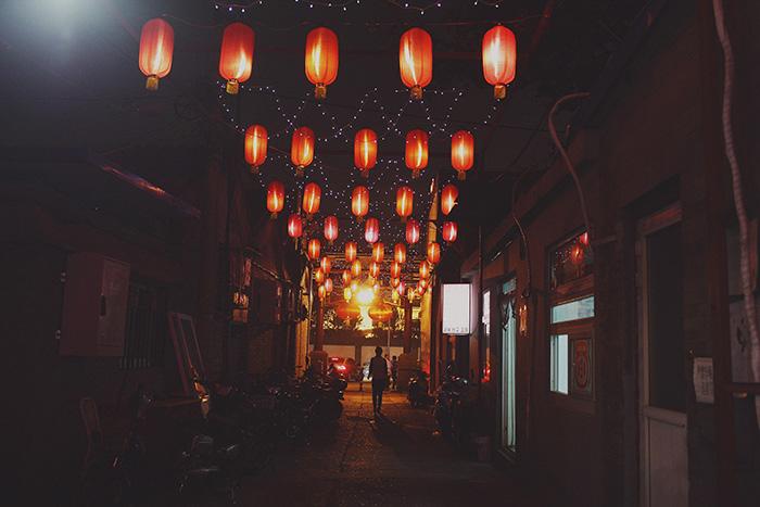 Beijing-132