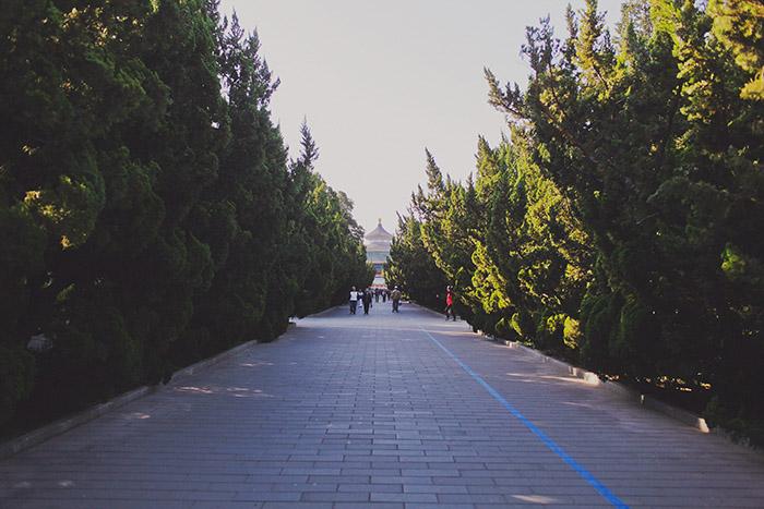 Beijing-142