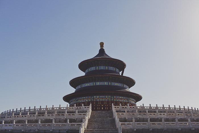 Beijing-146