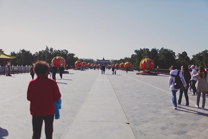 Beijing-153