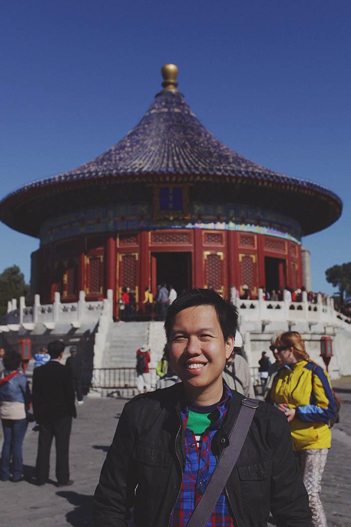Beijing-154