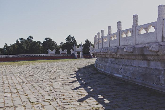 Beijing-157