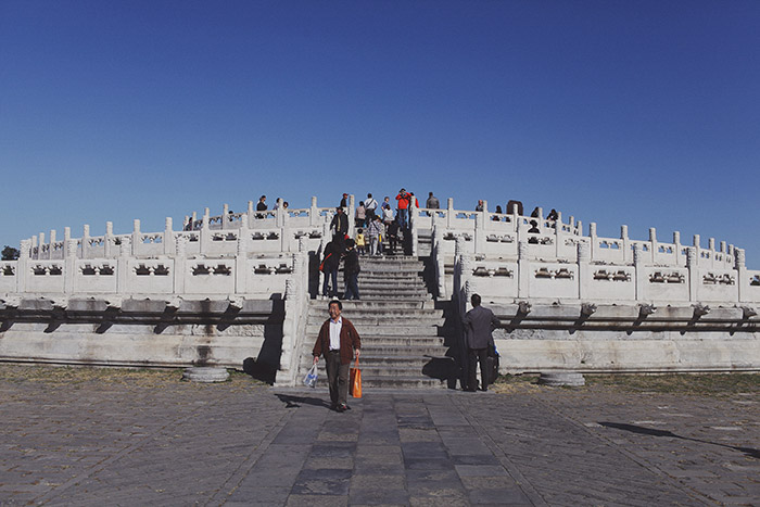 Beijing-161