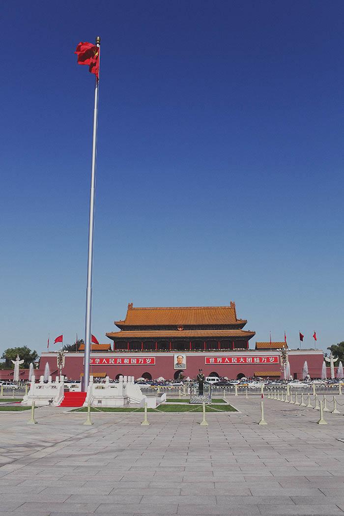 Beijing-166