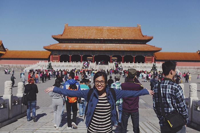 Beijing-169