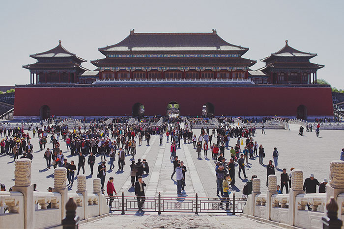 Beijing-170