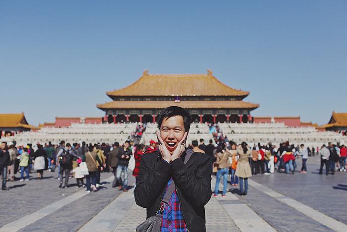 Beijing-172