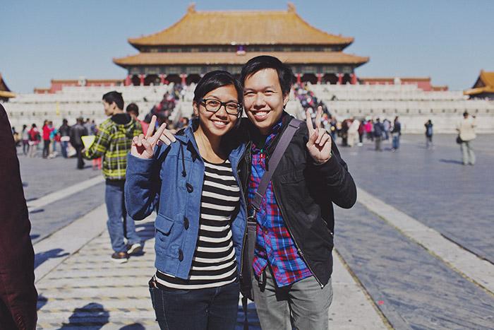 Beijing-173