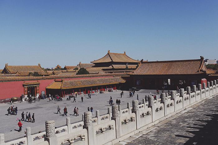 Beijing-175