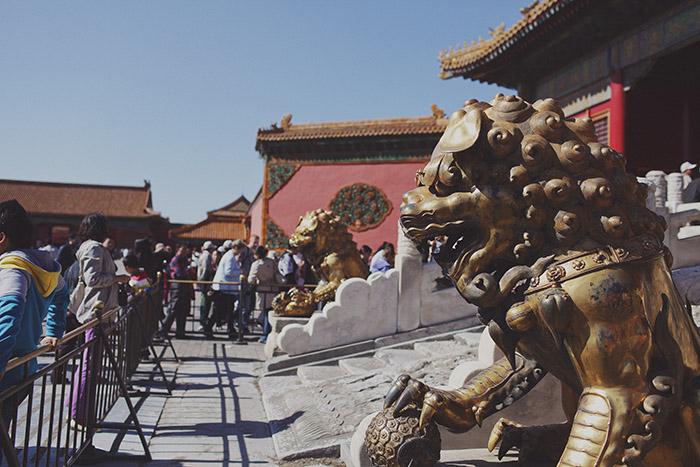 Beijing-177