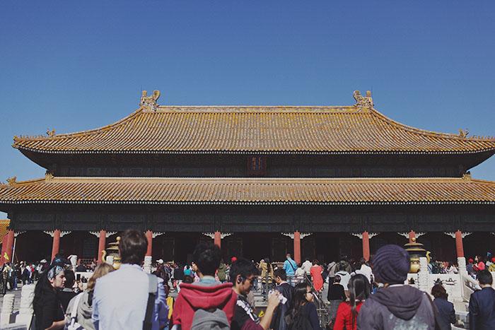 Beijing-178