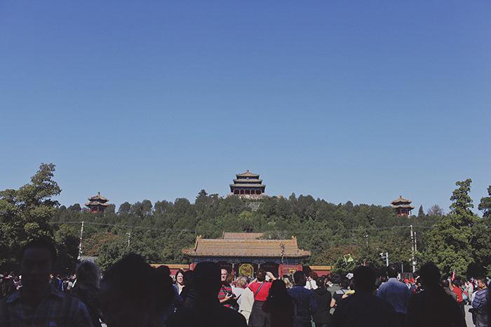 Beijing-179