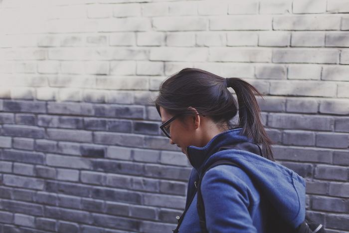 Beijing-188