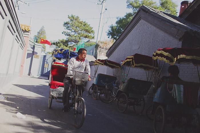 Beijing-192
