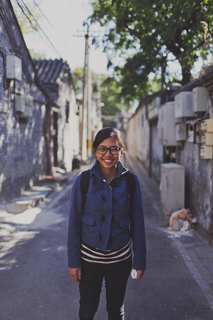 Beijing-193