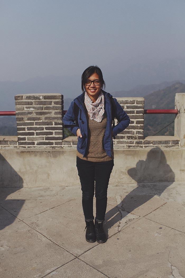 Beijing-27