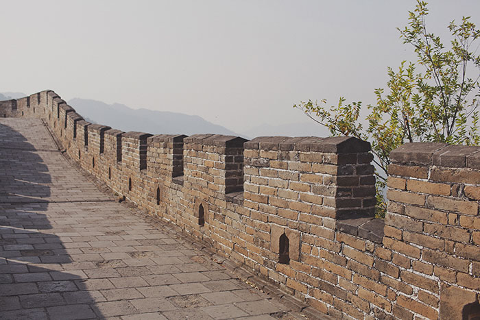 Beijing-31