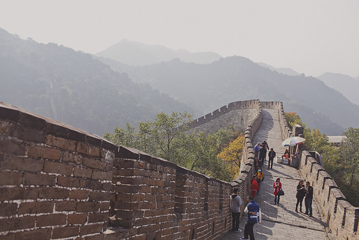 Beijing-32
