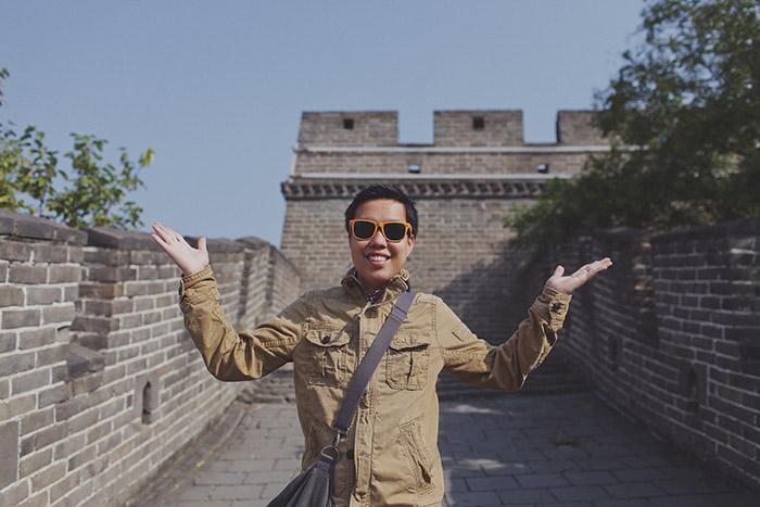 Beijing-34