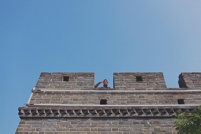 Beijing-35