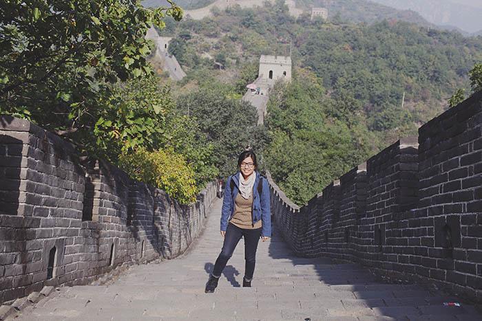 Beijing-36