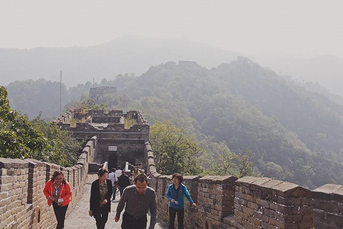 Beijing-37