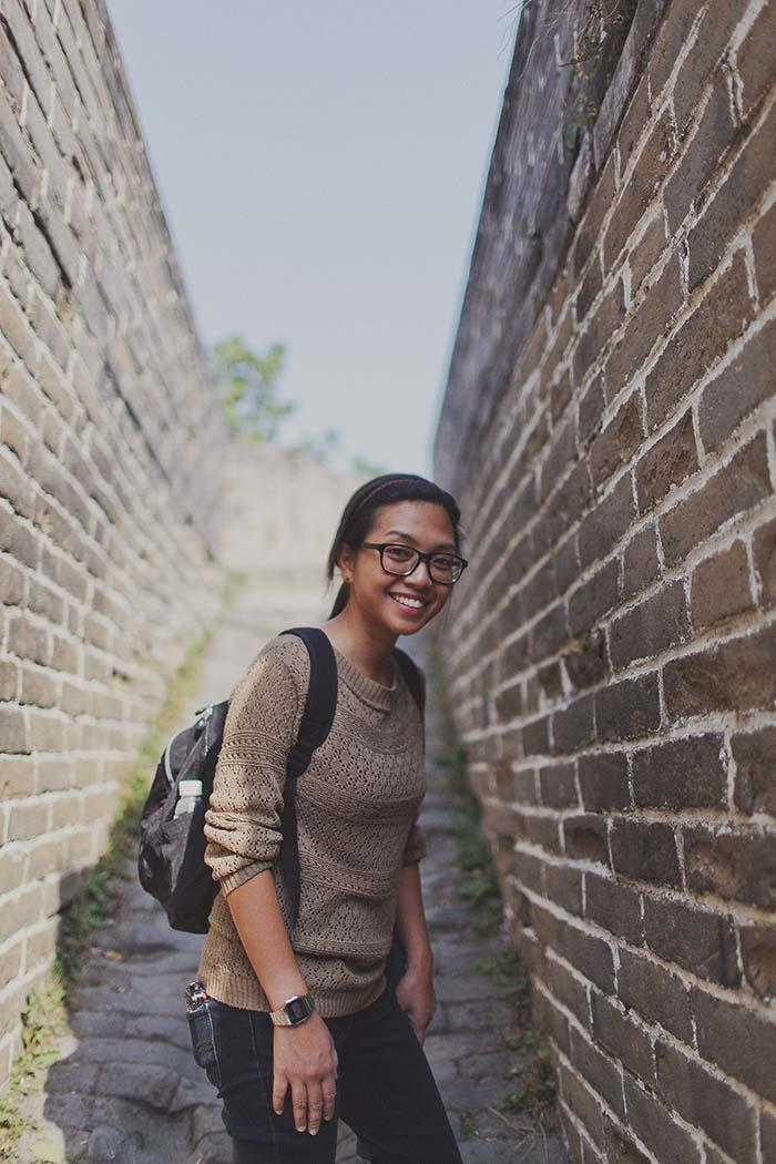 Beijing-38
