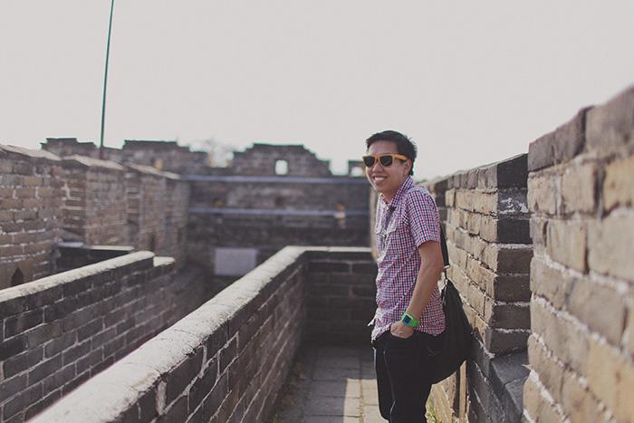 Beijing-39