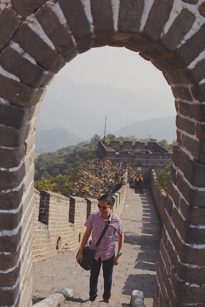 Beijing-42