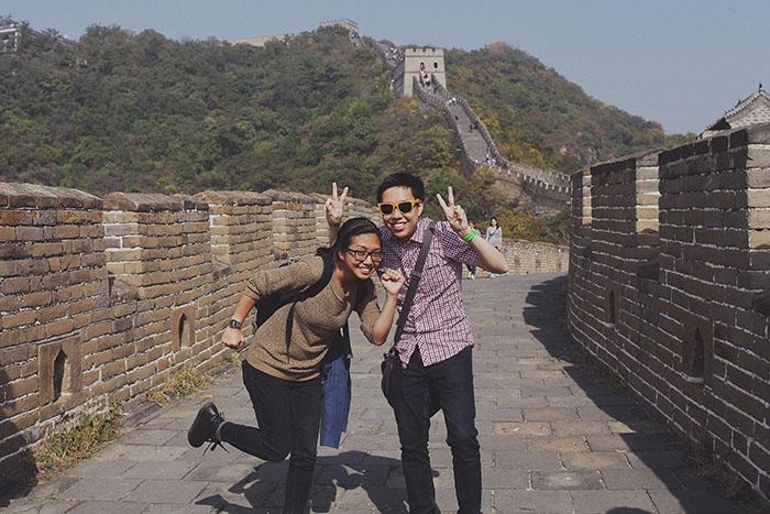 Beijing-48