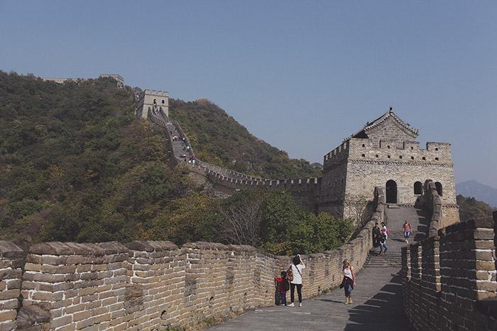 Beijing-49