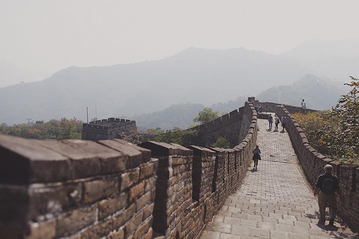 Beijing-52