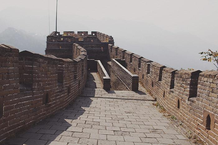 Beijing-53