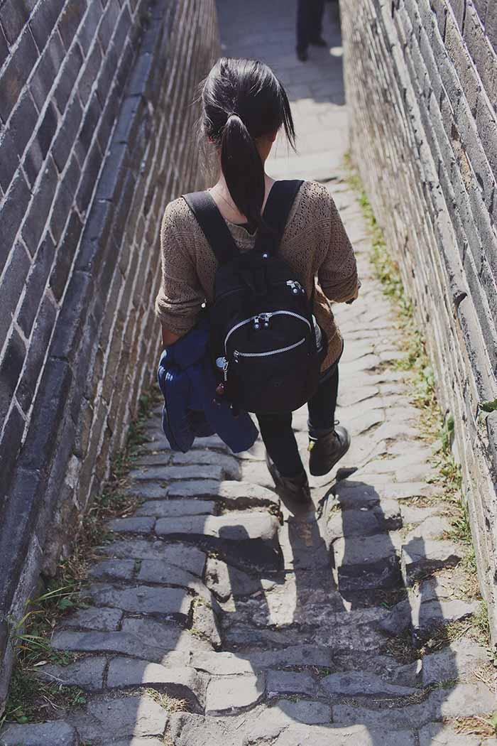 Beijing-54