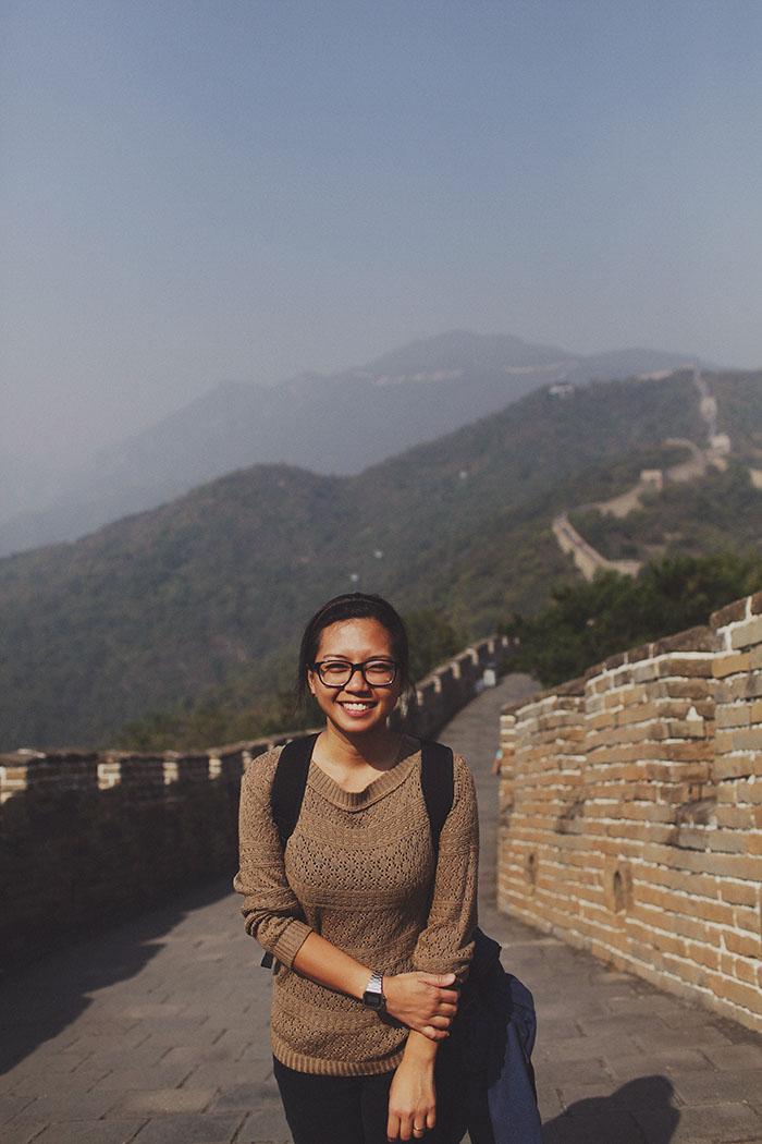 Beijing-60