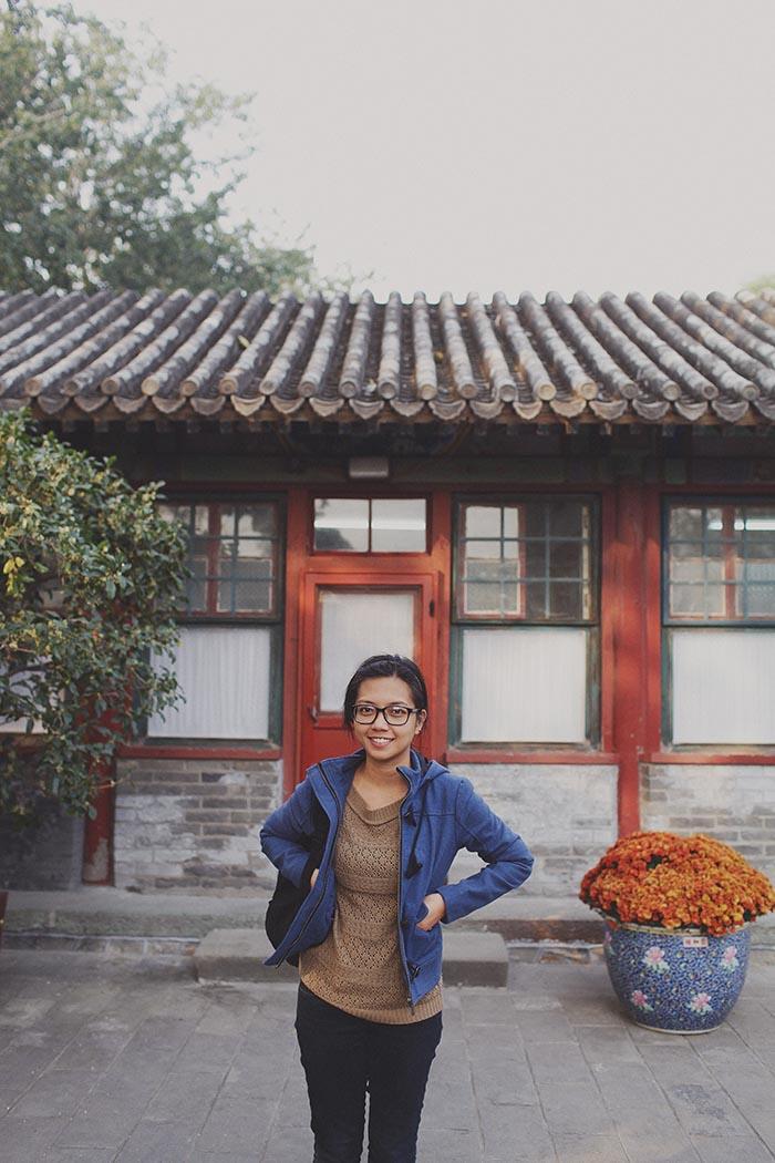 Beijing-86