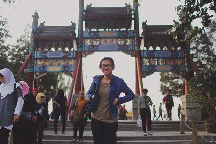 Beijing-87