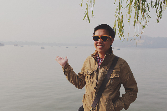 Beijing-89