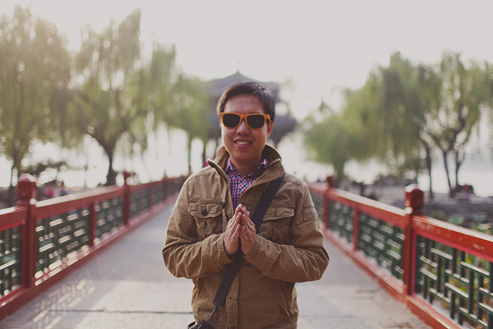 Beijing-93