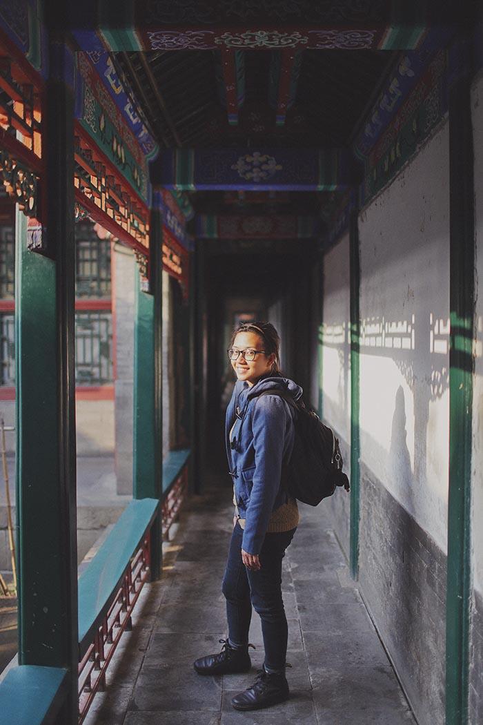 Beijing-96