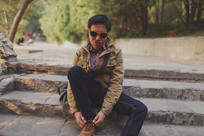 Beijing-99