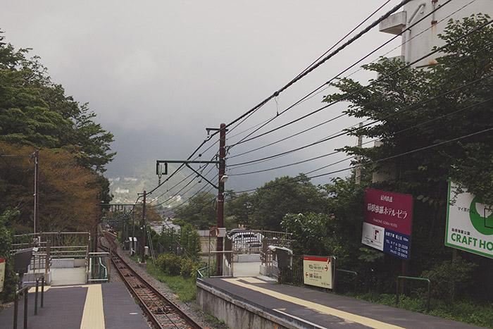 Hakone-37